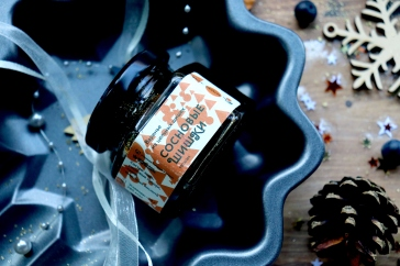 marmellata-siberiana-tasty-taiga