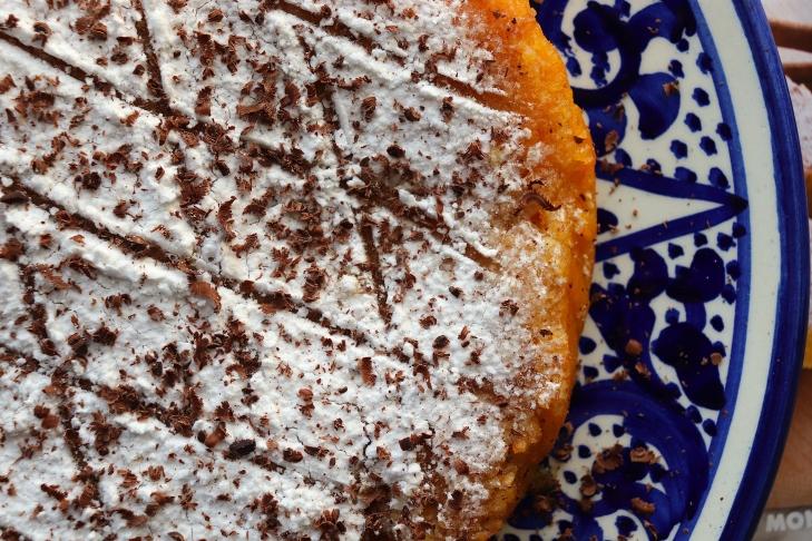 dolce-portoghese-toucinho-do-ceu