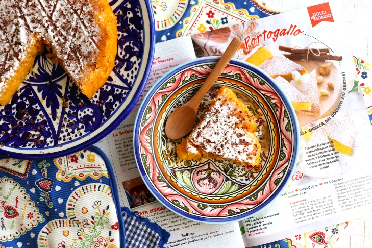 ricetta-dolce-portoghese