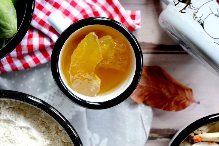 mostarda-di-mela-ricetta