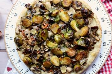 ricetta-pizza-fatta-in-casa-vegana