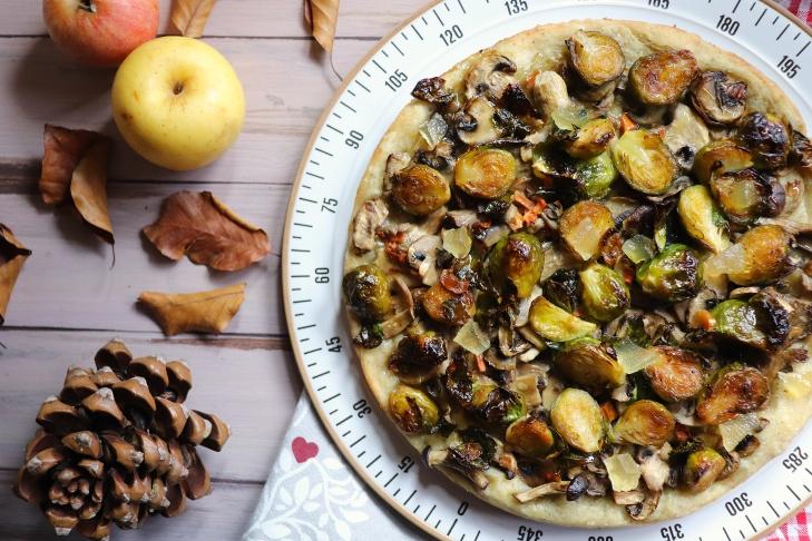 ricetta-pizza-multicereali-vegana
