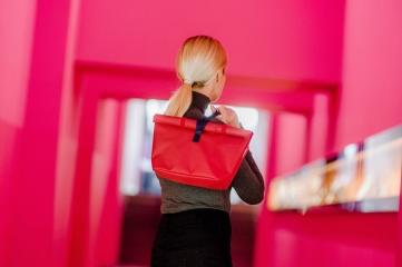 lunch-bag-reisenthel