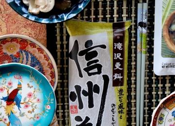 shinshi-soba-ricetta
