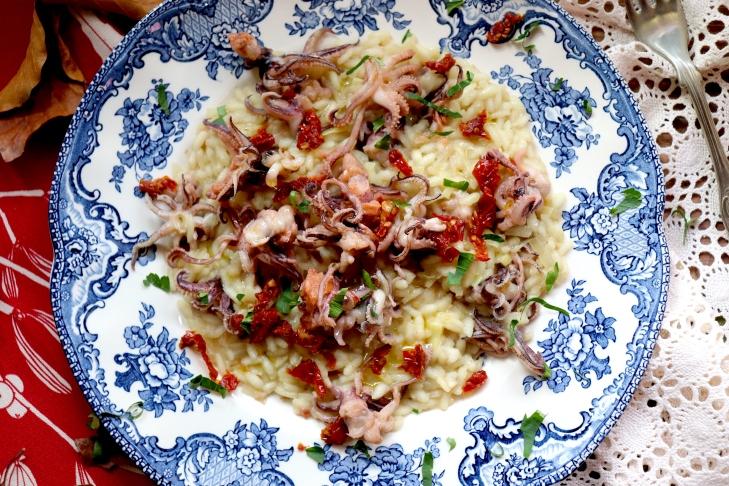 ricetta-risotto-topinambur-e-moscardini