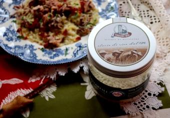 riseria-rovasenda-ricetta