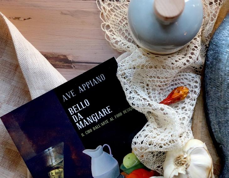 libro-bello-da-mangiare-ave-appiano