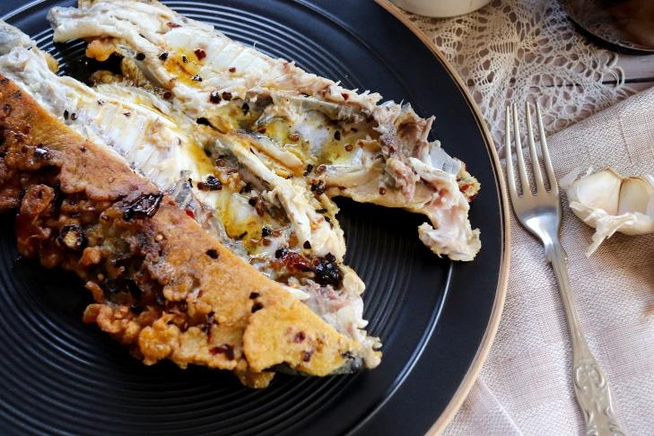 ricetta-pesci-all-uovo-piccante