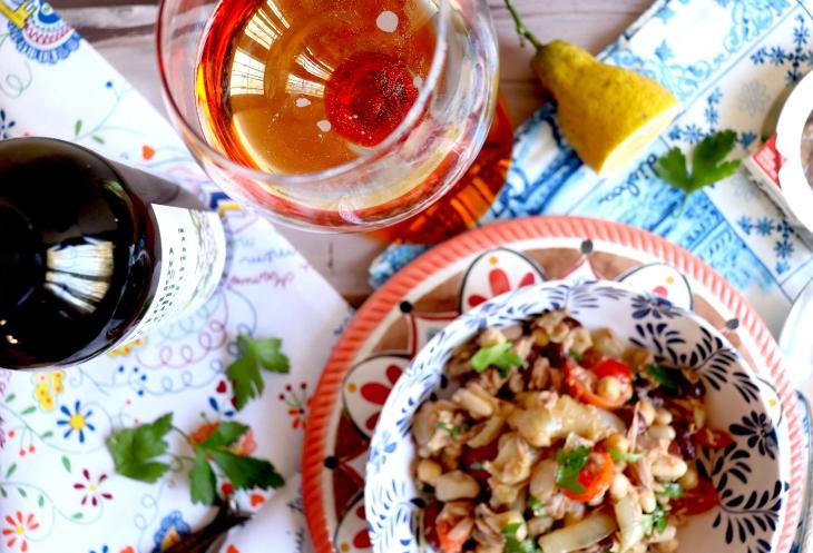 receita-salada-de-atum
