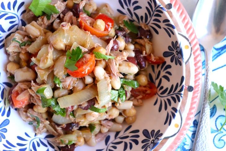 insalata-con-tonno-grigliato-rizzoli