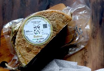 sisagro-formaggi