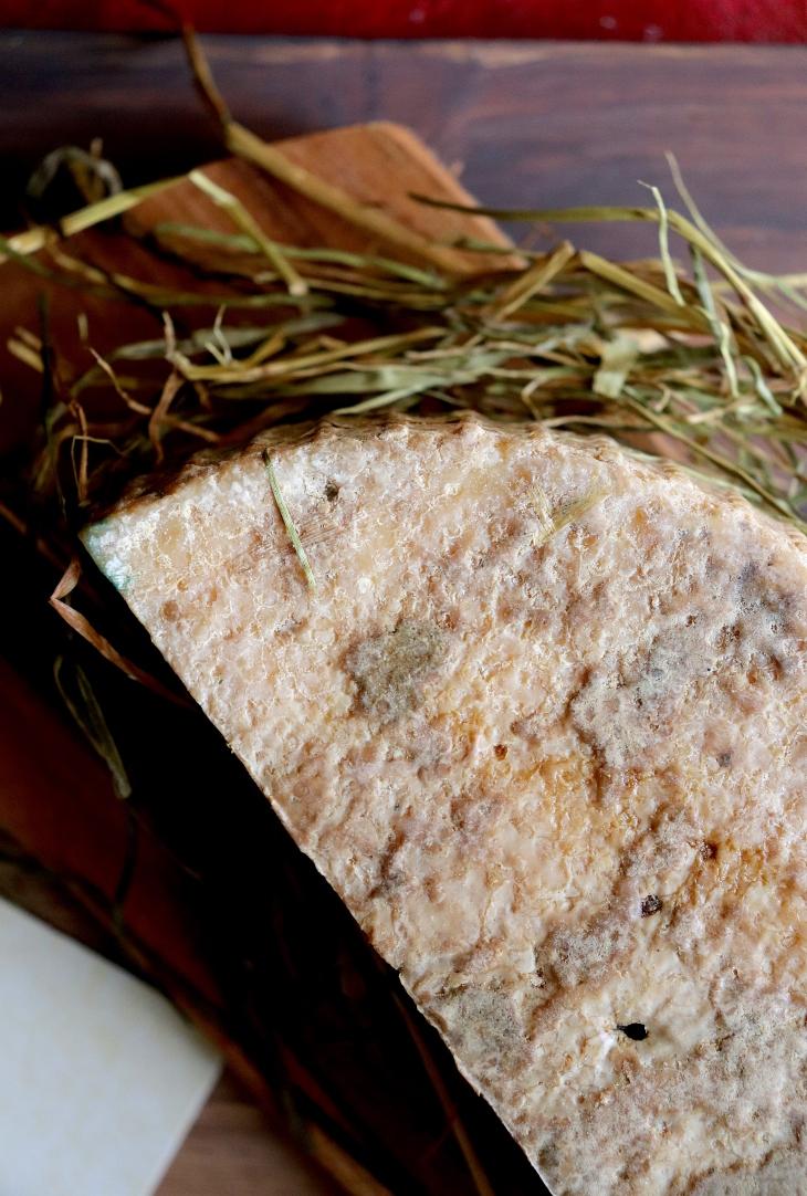 formaggio-di-capra-sisagro