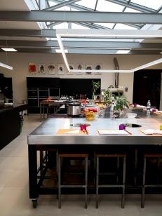 cookin-factory-di-claudia-fraschini