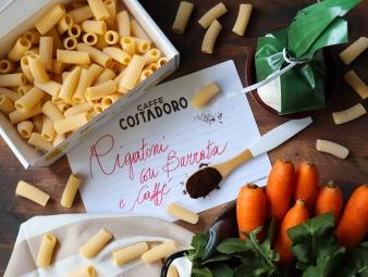 rigatoni-pastificio-muzzarelli