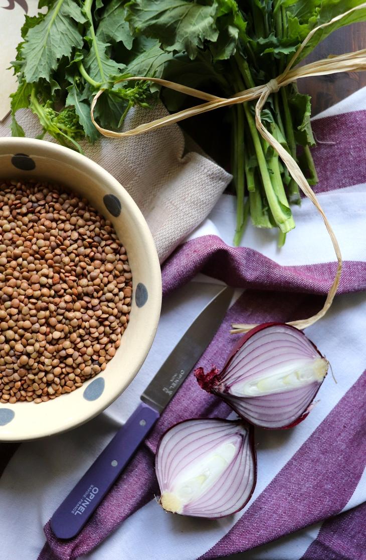lenticchie-bettini-castelluccio-di-norcia