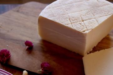 ricetta-lenticchie-e-formaggio-di-capra