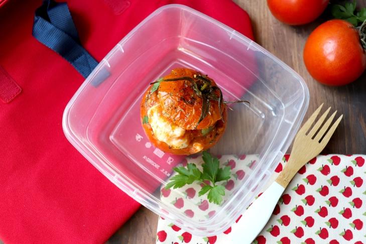fresh-lunch-bag-reisenthel